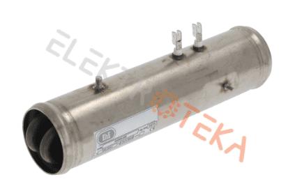 Cilindrinis kaitinimo elementas 2740-3660 W 220-254 V diametras ø 60mm ilgis 225mm indaplovėms