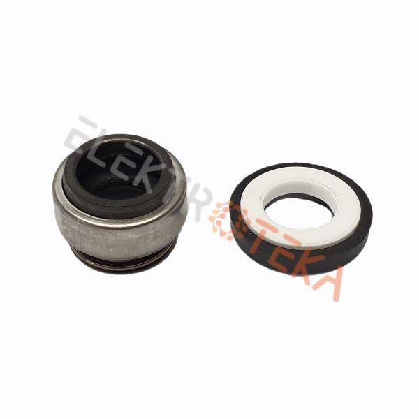 Riebuokšlis FIBRA ašiai(vidus) ø 11mm keramikos žiedo išorė ø 26mm žiedo aukštis 5,5mm