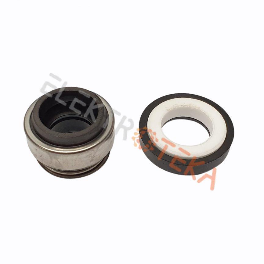 Riebuokšlis fibra ašiai(vidus) ø 13mm keramikos žiedo išorė ø 26mm žiedo aukštis 5,5mm