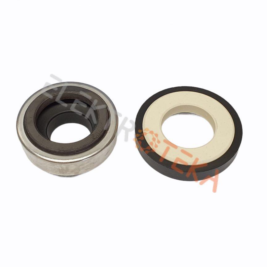 Riebuokšlis fibra ašiai(vidus) ø 18mm keramikos žiedo išorė ø 42mm žiedo aukštis 8mm