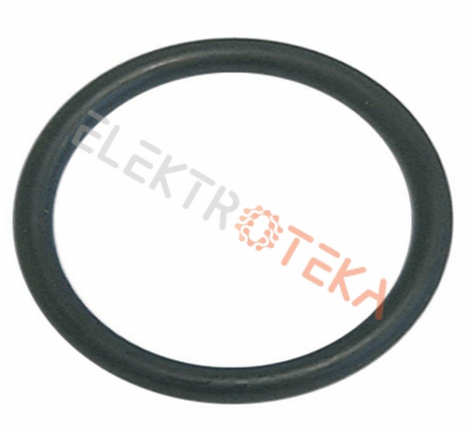 O-ring tarpinė EPDM storis 5,34mm vidus ø 47mm