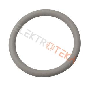 O-ring silikoninė tarpinė RETIGO storis 5,5mm vidinis diametras ø 48,75mm