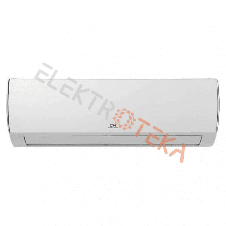 Sieninis blokas VERITAS Inverter CHML-S18FTXQ