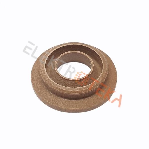 Ašies riebuokšlis vidus ø 8,5mm išorė ø 20mm konvekcinės krosnės RETIGO varikliui