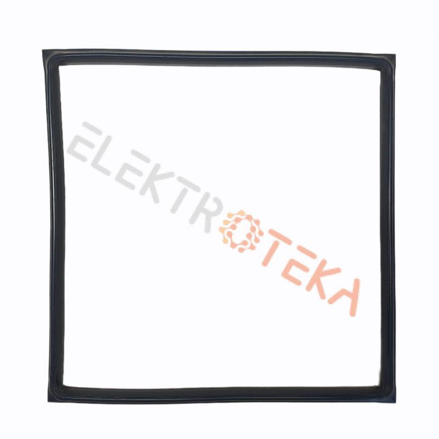 Durų tarpinė matmuo 400x400mm RETIGO konvekcinei krosniai mod. 623 V1